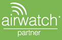 airwatch-partner