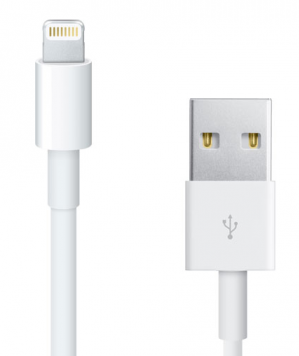 lightning-cables