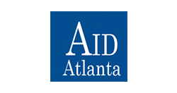 AID Atlanta