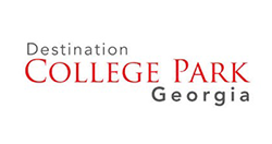 Destination College Park Georgia