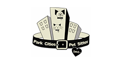 Park Cities Pet Sitter