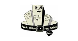 Park Cities Pet Sitter