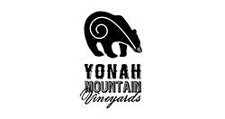 Yonah Mountain Vineyards